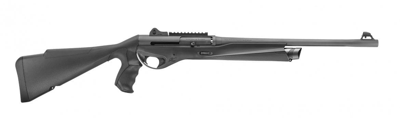 Vinci Tactical Pistol Grip